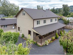 Property for sale at 801 16th St SE, Puyallup,  WA 98372