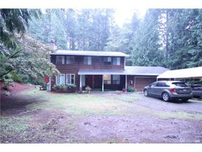 Property for sale at 17509 50th St Ct E, Lake Tapps,  WA 98391