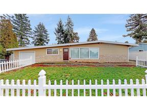 Property for sale at 1901 S 259th St, Des Moines,  WA 98198