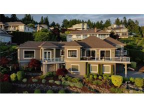 Property for sale at 11 35th Av Ct NW, Gig Harbor,  WA 98335