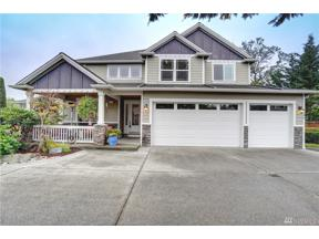 Property for sale at 603 27th Ave, Milton,  WA 98354