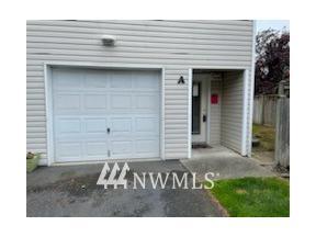 Property for sale at 2309 Milton Way # A, Milton,  WA 98354