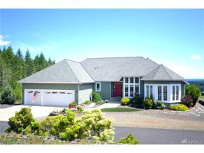 Property for sale at 5124 NW Viewpoint Lane, Bremerton,  WA 98312
