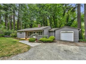 Property for sale at 6212 Ray Nash Dr NW, Gig Harbor,  WA 98335