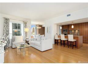 Property for sale at 10700 NE 4th St Unit: 1004, Bellevue,  WA 98004