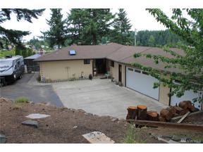 Property for sale at 421 Lake Louise Dr SW, Lakewood,  WA 98498
