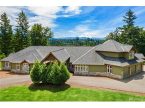 Property for sale at 26550 SE 354th Place, Black Diamond,  WA 98010