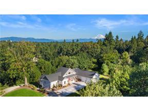 Property for sale at 29517 176th Avenue SE, Covington,  WA 98042