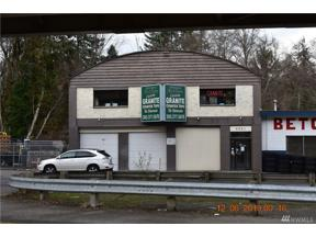 Property for sale at 4001 State Highway 3 W, Bremerton,  WA 98312