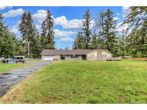 Property for sale at 1227 176th St E, Spanaway,  WA 98387