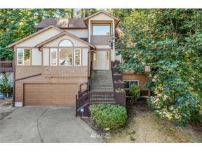Property for sale at 26615 52nd Lane S, Kent,  WA 98032