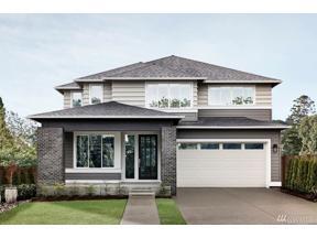 Property for sale at 33007 Evergreen Ave SE, Black Diamond,  WA 98010