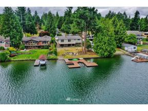 Property for sale at 2405 185th Avenue E, Lake Tapps,  WA 98391