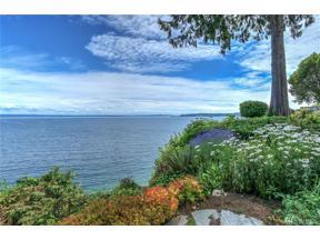 Property for sale at 18908 Angeline Ave NE, Suquamish,  WA 98392