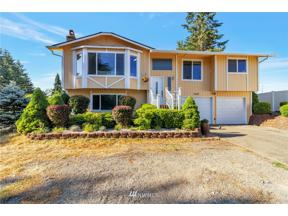 Property for sale at 1524 106th Ave Ct E, Edgewood,  WA 98372