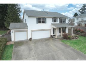 Property for sale at 607 S 193rd Place, Des Moines,  WA 98148
