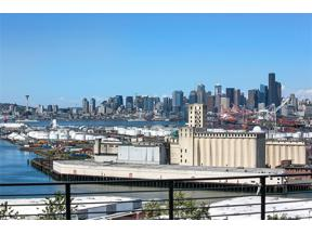 Property for sale at 2052 SW Charlestown St, Seattle,  WA 98106