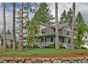 Property for sale at 8680 NE Reserve Wy, Bainbridge Island,  WA 98110