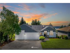Property for sale at 3030 170th Avenue E, Lake Tapps,  WA 98391