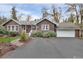 Property for sale at 28841 164th Ave SE, Covington,  WA 98042