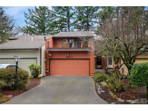 Property for sale at 7811 Zircon Dr SW, Lakewood,  WA 98498