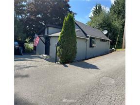 Property for sale at 32721 Commission Avenue, Black Diamond,  WA 98010