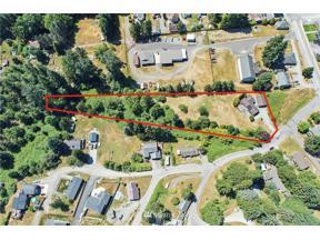 Property for sale at 32631 5th Avenue, Black Diamond,  WA 98010
