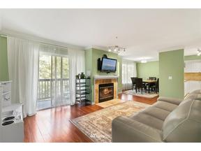 Property for sale at 33020 10th Avenue SW # F302, Federal Way,  WA 98023