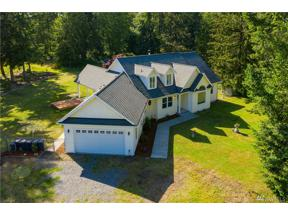 Property for sale at 22128 Whispering  Pines Dr E, Graham,  WA 98338