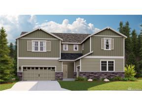 Property for sale at 32889 Ash Ave SE Unit: 336, Black Diamond,  WA 98010