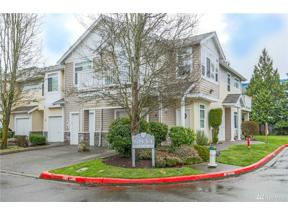 Property for sale at 6834 20th St E Unit: D-7, Fife,  WA 98424