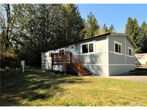 Property for sale at 31108 3rd Ave Unit: 235, Black Diamond,  WA 98010