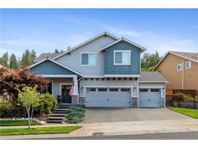 Property for sale at 13413 192nd Avenue E, Bonney Lake,  WA 98391