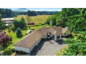 Property for sale at 12112 256th St E, Graham,  WA 98338
