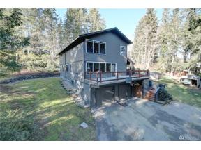 Property for sale at 2987 SE Concept Lane, Port Orchard,  WA 98367