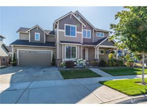 Property for sale at 7761 149th Ave E, Sumner,  WA 98390