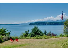 Property for sale at 15251 Olympic View Loop Rd NW, Silverdale,  WA 98383
