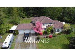 Property for sale at 26028 204th Avenue SE, Covington,  WA 98042