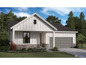 Property for sale at 5702 158th Av Ct E, Sumner,  WA 98390