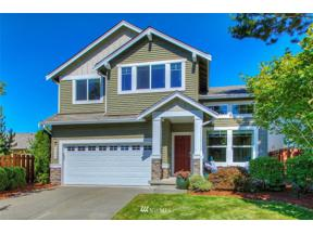 Property for sale at 27977 251st Avenue SE, Maple Valley,  WA 98038