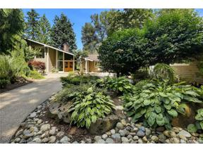 Property for sale at 22022 SE Bain Rd, Maple Valley,  WA 98038