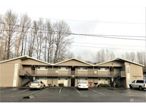 Property for sale at 826 Woodford Ave N Unit: 12, Kent,  WA 98031