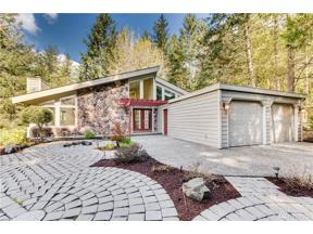 Property for sale at 4525 Gustafson Dr NW, Gig Harbor,  WA 98335