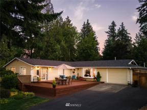 Property for sale at 20911 Church Lake Drive E, Bonney Lake,  WA 98391