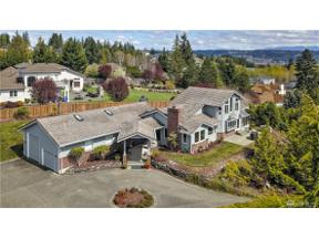 Property for sale at 13712 113Th St Ct E, Puyallup,  WA 98374