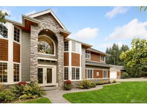 Property for sale at 721 209th Av Ct E, Lake Tapps,  WA 98391