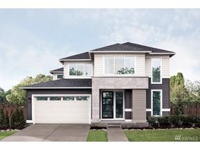 Property for sale at 24838 237th Lane SE, Maple Valley,  WA 98038