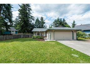 Property for sale at 26225 193rd Pl SE, Covington,  WA 98042