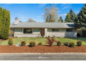 Property for sale at 3524 Mccormick Street SE, Olympia,  WA 98501