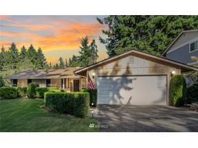 Property for sale at 32522 36th Avenue SW, Federal Way,  WA 98023
